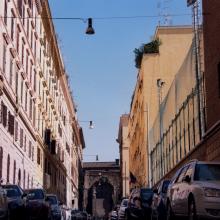 Italy_roma_tomorrows_new_happiness_2011