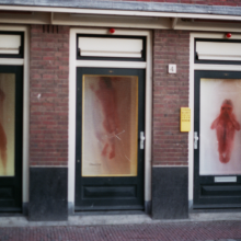 amsterdam_redlight_district_tomorrows_new_happiness_2011