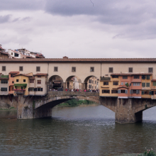bridge_florence_italy_tomorrows_new_happiness_2011
