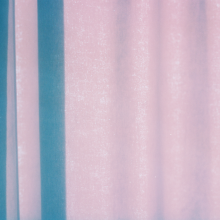 curtains_emilio_cuilan_tomorrows_new_happiness_2011