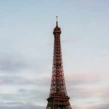 eiffel_tower_paris_france_tomorrows_new_happiness_2011