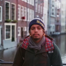 emilio_cuilan_amsterdam1_tomorrows_new_happiness_2011