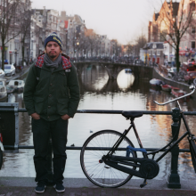 emilio_cuilan_amsterdam_tomorrows_new_happiness_2011