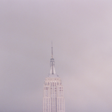 empire_state_building_emilio_cuilan_tomorrows_new_happiness_2012
