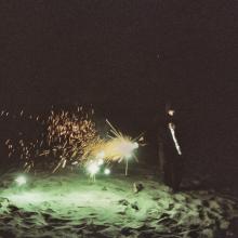 fireworks_yaje_popson_tomorrows_new_happiness_2011