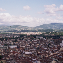 florence_italy_tomorrows_new_happiness2011