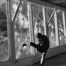 glass_yaje_popson_tomorrows_new_happiness_2011