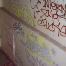graffiti_berlin_germany_tomorrows_new_happiness_2011
