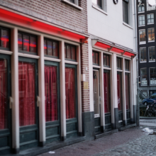 red_light_district_amsterdam_tomorrows_new_happiness_2011