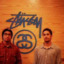 stussy_tomorrow_new_happiness_emilio_cuilan_2011