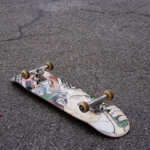 supreme_skateboard_tomorrows_new_happiness_2011