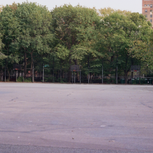 tompkins_square_park_tomorrows_new_happiness_2011