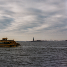 water_taxi_statue_of_liberty_tomorrows_new_happiness_2011